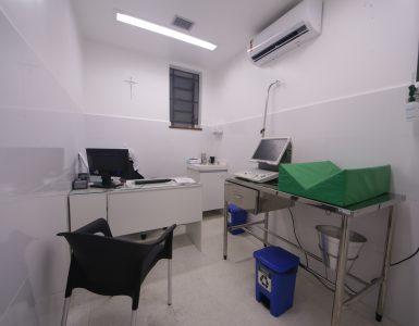 Hospital Veterinário em Taquara